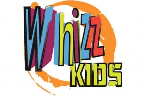wrbc youth whizz kids sml-300x